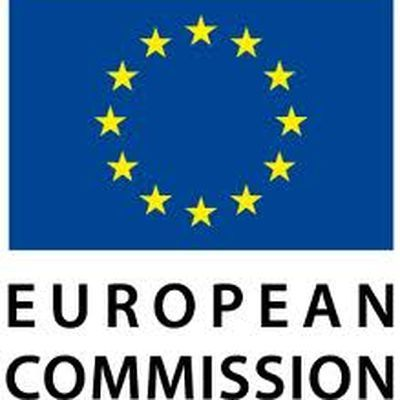 European commission consultation gambling casinos with slots near los angeles