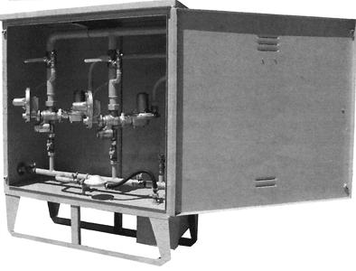 ШБДГ-800-2, ШБДГ-800-2К