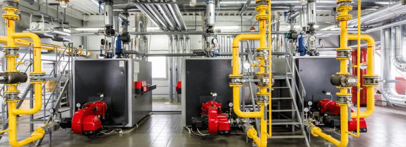Картинки по запросу Промышленное газовое оборудование